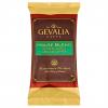 Gevalia House Blend Decaf Coffee 2.5oz.
