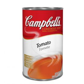 Campbell's Classic Tomato Soup 50 oz.