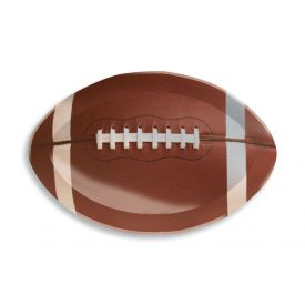 Football 17