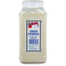 Bolner's Fiesta Onion Powder 18oz