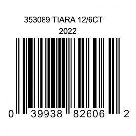 2022 TIARA