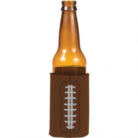 Drink Holder, Football