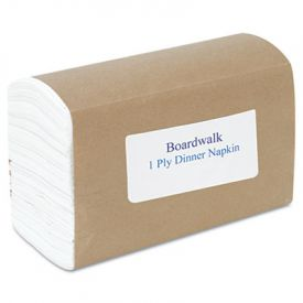 Boardwalk® Paper Napkins, 17