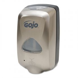 GOJO® TFX; Touch-Free Soap Dispenser, 1200ML