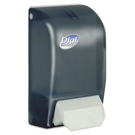 Dial® Professional Foaming Hand Soap Dispenser, 1000 ML