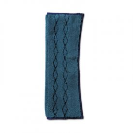 Rubbermaid® HYGENGeneral Purpose Microfiber Mop, Gray
