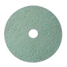 3M Aqua Burnish Floor Pads 3100, 20