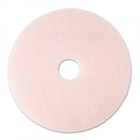 3M Eraser Burnish Floor Pads 3600, 20
