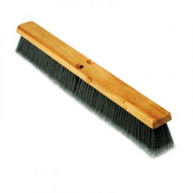 Boardwalk® Floor Brush Head, 3