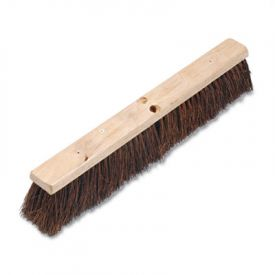 Boardwalk® Floor Brush Head, 3 1/4