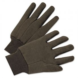 Anchor Brand® Jersey General Task/ Purpose Gloves