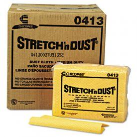 Chix® Stretch