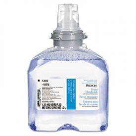 PROVON® Foam Handwash with Advanced Moisturizers Refill, 1200 ML Refill