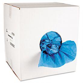Chix® DuraWipe; General Purpose Towels, 14 x 14, Blue
