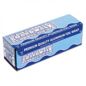 Boardwalk® Premium Quality Aluminum Foil, 12
