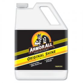 Armor All® Original Protectant, 1 Gal. Bottle