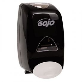 GOJO® FMX-12; Dispenser, 1250ML