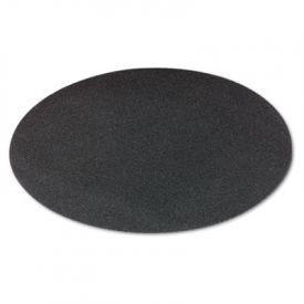 Boardwalk® Sanding Screens, 20-Inch Diameter, 100 Grit
