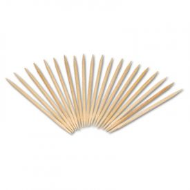Royal Wood Toothpicks, 2 3/4