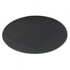 Boardwalk® Sanding Screens, 20-Inch Diameter, 80 Grit