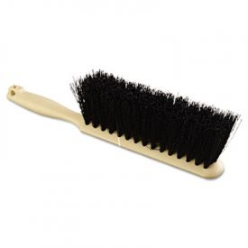 Boardwalk® Counter Brush, 8