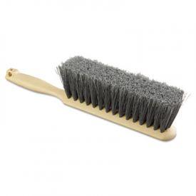 Boardwalk® Counter Brush, 8
