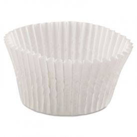 Hoffmaster® Fluted Bake Cups, 4 1/2