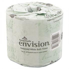 Georgia Pacific®  Bathroom Tissue