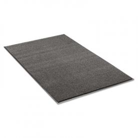 Crown Rely-On™ Olefin Indoor Wiper Mat, 36 x 60, Charcoal