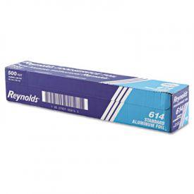 Reynolds Wrap® Aluminum Foil, 18
