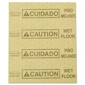 Rubbermaid® Commercial Spill Pads