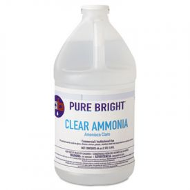 Pure Bright® All-Purpose Cleaner with Ammonia, 64oz, Bottle