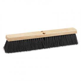 Boardwalk® Floor Brush Head, 18