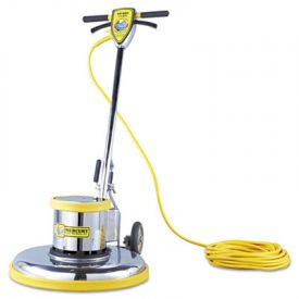 Mercury Floor Machines PRO-175 Series Floor Machine, 1.5hp