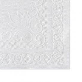 Hoffmaster® Placemats, 10 x 14, White