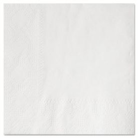 Hoffmaster® Embossed Beverage Napkins, 2-Ply 9 1/2