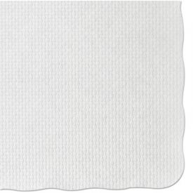 Hoffmaster® Placemats, 9 1/2 x 13 1/2, White