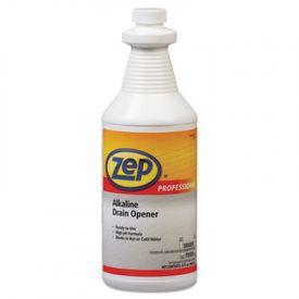 Zep® Professional Alkaline Drain Opener