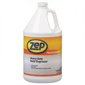 Zep® Professional Heavy-Duty Butyl Degreaser, 1 Gal Bottle