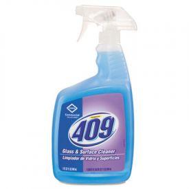 Formula 409® Glass & Surface Cleaner, 32oz Smart Tube Spray Bottle