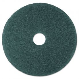 3M Blue Cleaner Pads 5300, 19