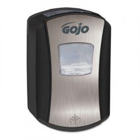 GOJO® LTX; Dispenser, 700ML, Chrome