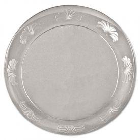 WNA Designerware™ Plastic Plate, 7 1/2