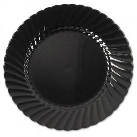 WNA Classicware® Plastic Plate, 6