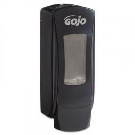 GOJO® AMX-12; Dispenser, 1250ML, Black
