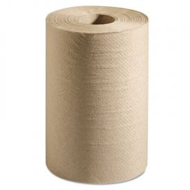 Marcal PRO™ Hardwound Roll Paper Towels, 7 7/8 x 350 ft, Natural