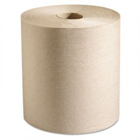 Marcal PRO™ Hardwound Roll Paper Towels, 7 7/8 x 800 ft, Natural