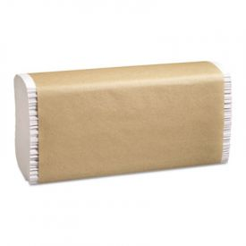 Marcal PRO™ Folded Paper Towels, 9 1/4 x 9 1/2, Multi-Fold, White