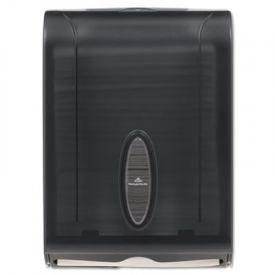 Georgia Pacific® Dispenser for C-Fold/Multifold/BigFold