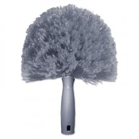 Unger® StarDuster® CobWeb Duster, 3 1/2